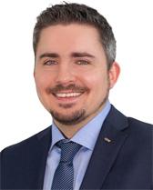 Stefan Korpan