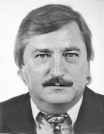 Werner Korpan